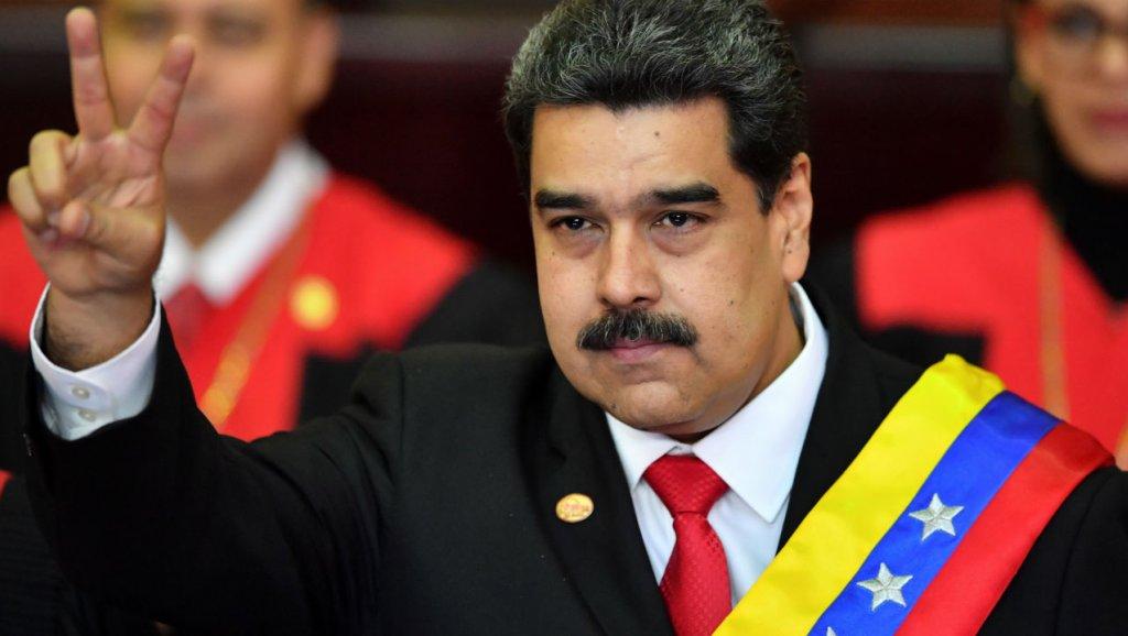 Maduro-venezuela-investiture-m-