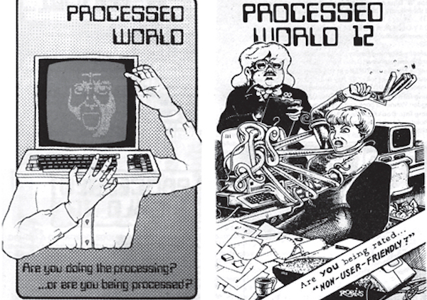 Processed_world_cover-