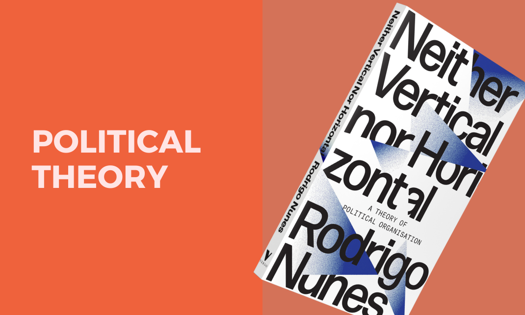 Political_theory-