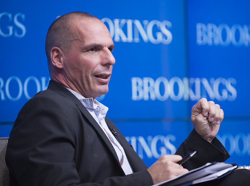 Varoufakis_brookings-
