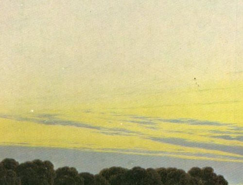 1200px-caspar_david_friedrich_007-