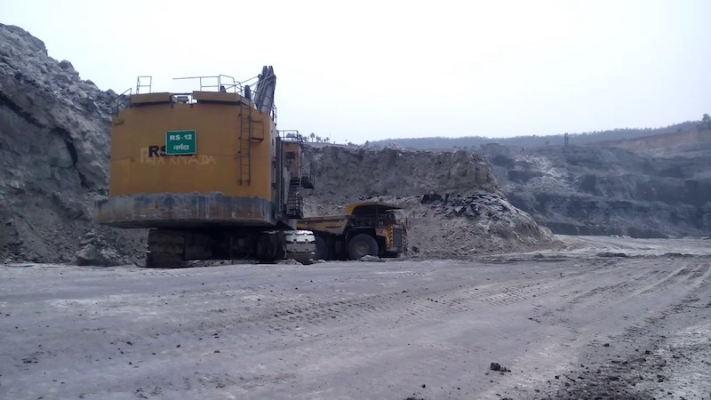 Rajmahal_coalfield-
