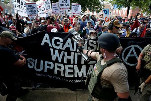 Againstwhitesupremacy-