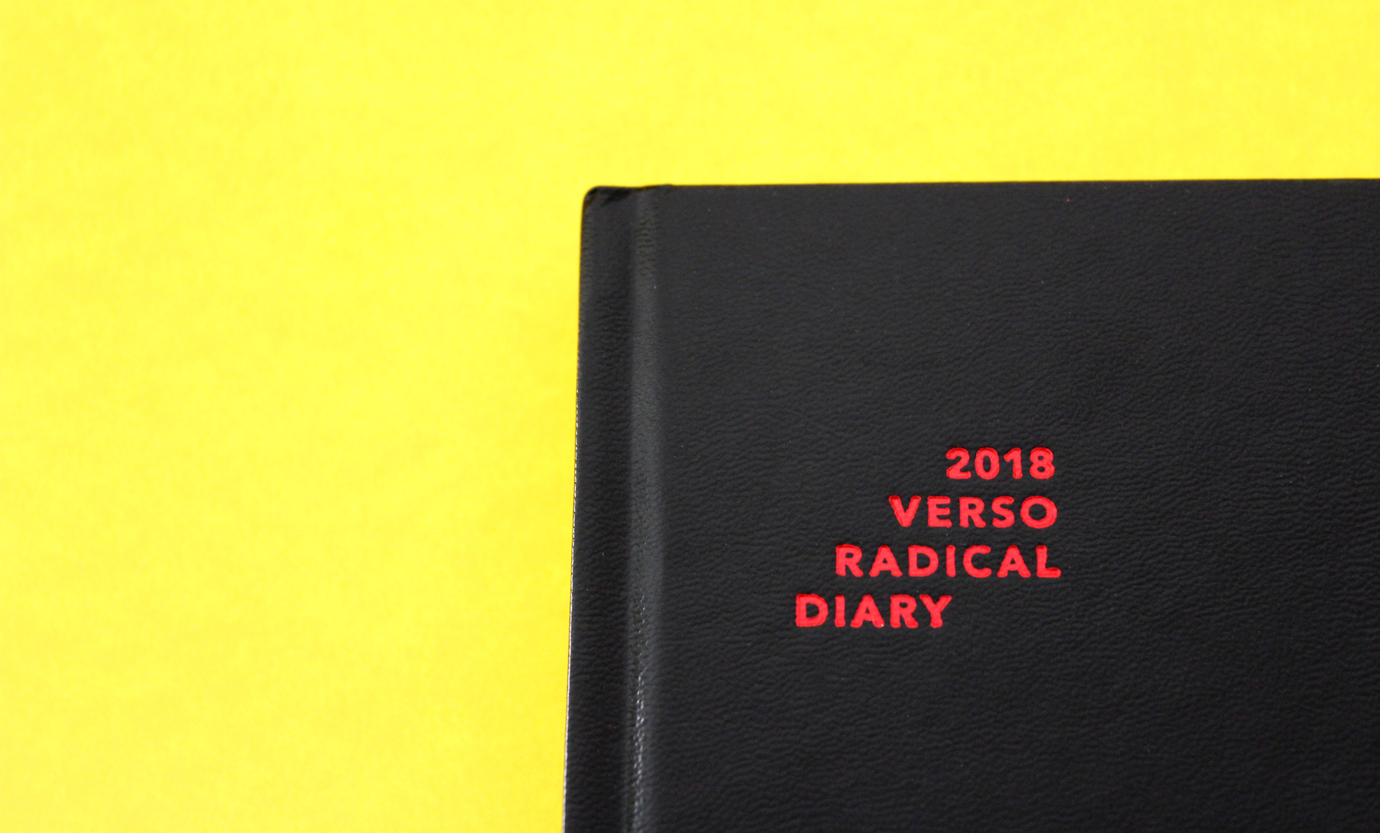 Verso_radical_diary_close_up_blog_post-