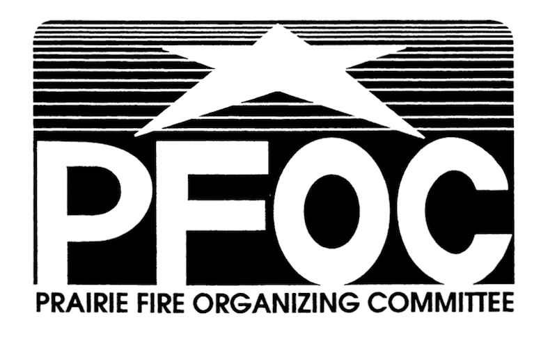 Praire_fire_organizing_committee_logo-
