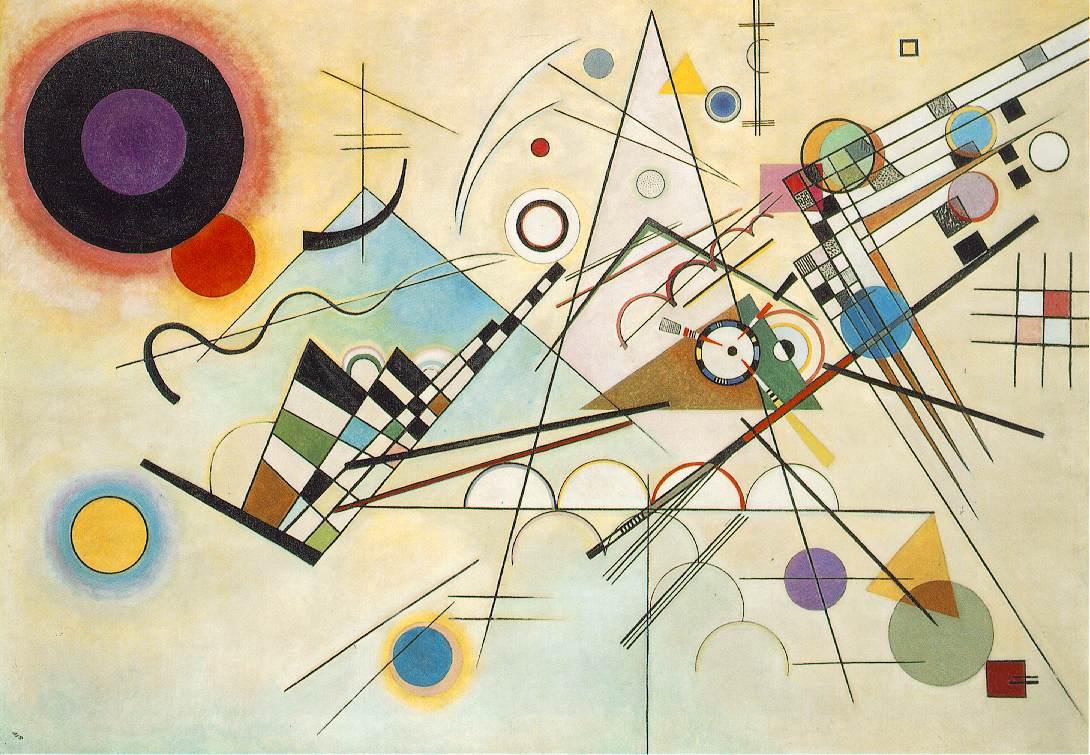 Vassily_kandinsky__1923_-_composition_8__huile_sur_toile__140_cm_x_201_cm__mus%c3%a9e_guggenheim__new_york-