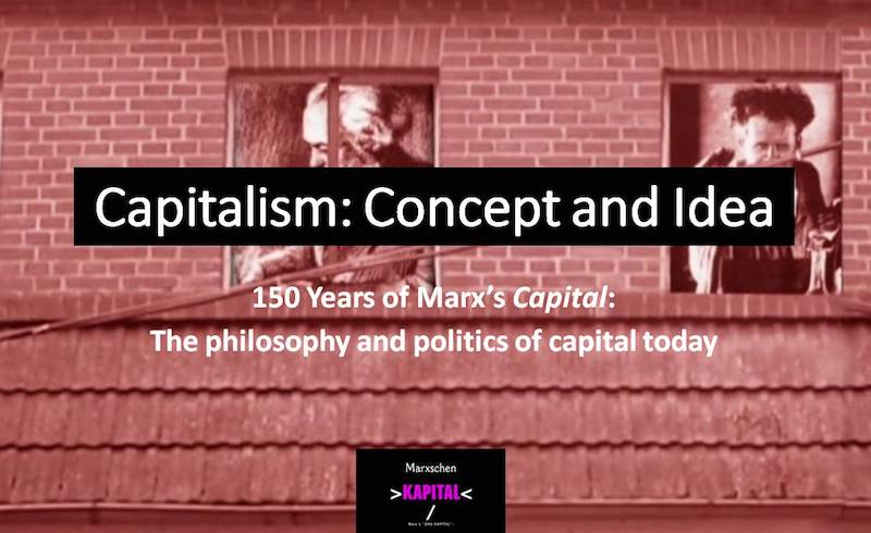 Capitalism_concept_and_idea-