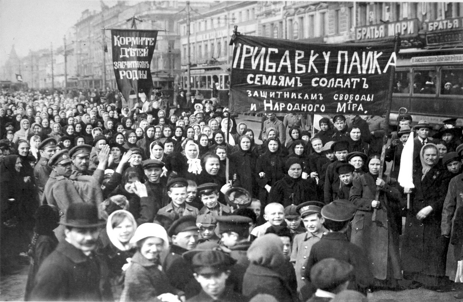 International_womens_day_1917-1-