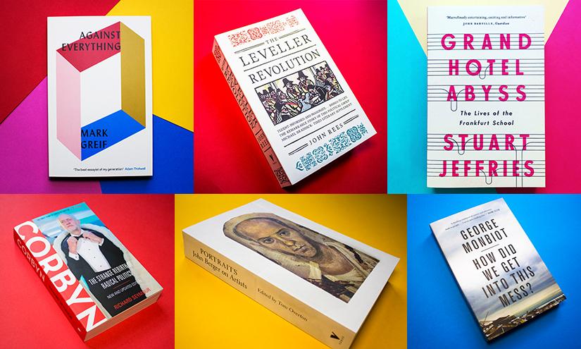 Paperbacks_collage-
