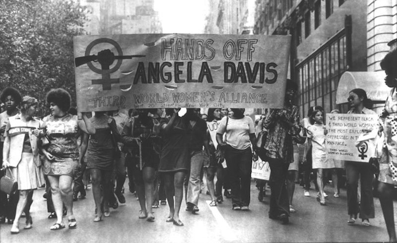 Hands-off-angela-davis-