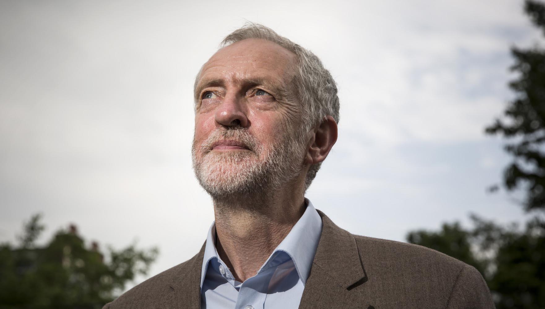 Jeremy_corbyn-