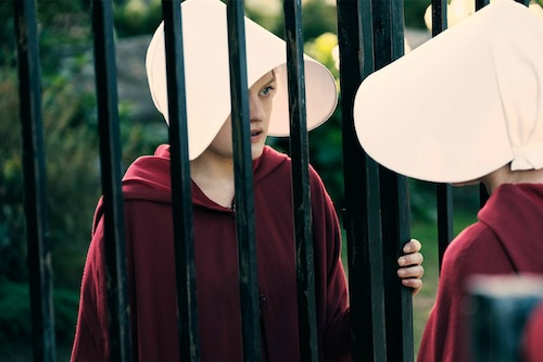 Shows-to-stream-handmaids-2-