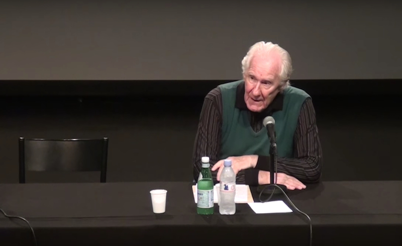 Badiou_may_2017_paris_8-