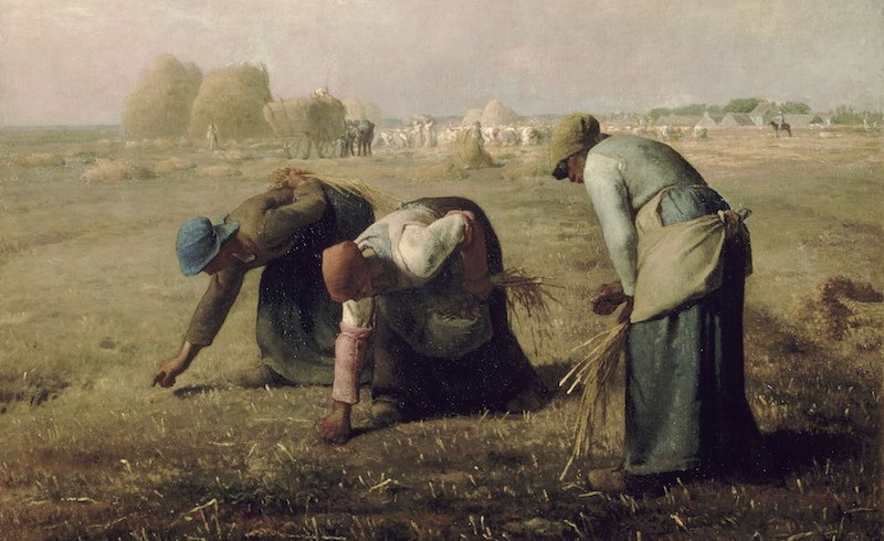 1920px-jean-franc%cc%a7ois_millet_-_gleaners_-_google_art_project_2-