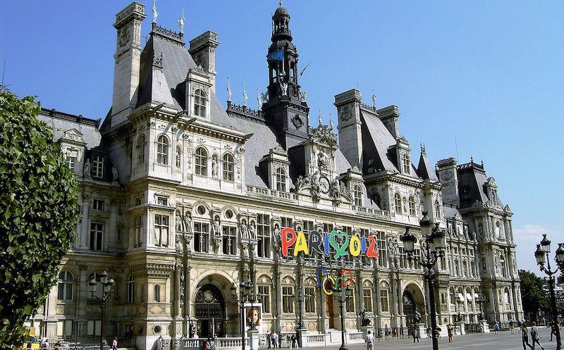 Hotel_de_ville_de_paris_olympic_bid-