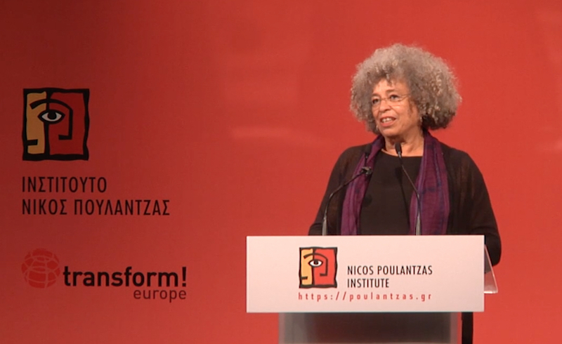 Angela_davis_poulantzas_institute-