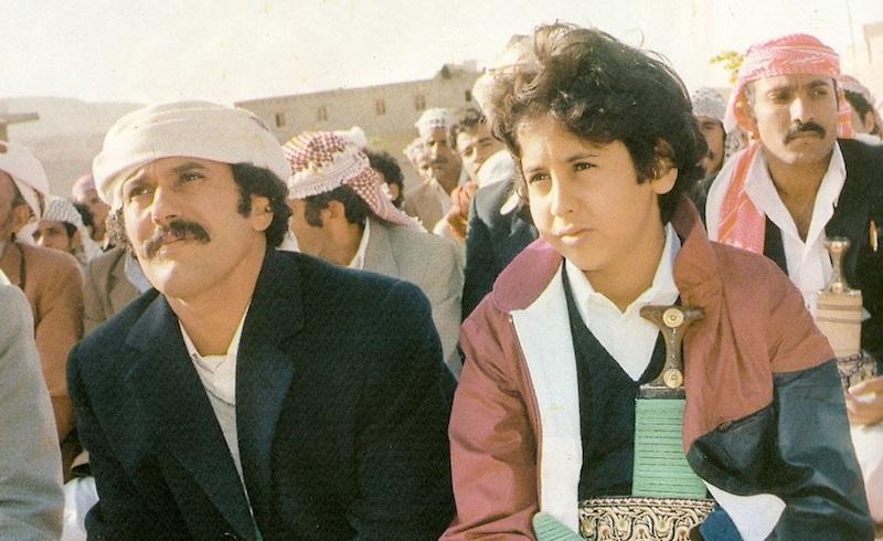 Saleh_1984-