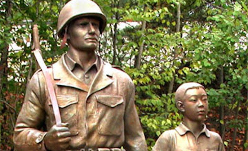 Centralma_korean_war_memorial-