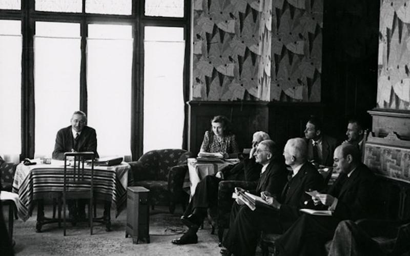 Mont_pelerin_1947-