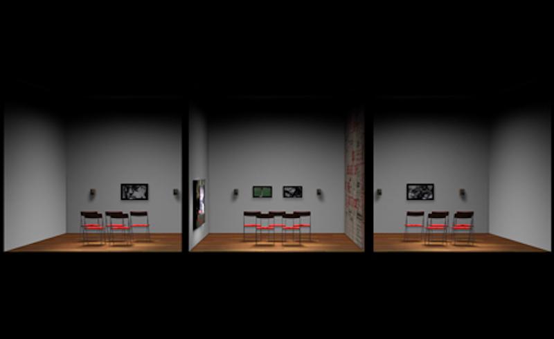 Room_bloch01-