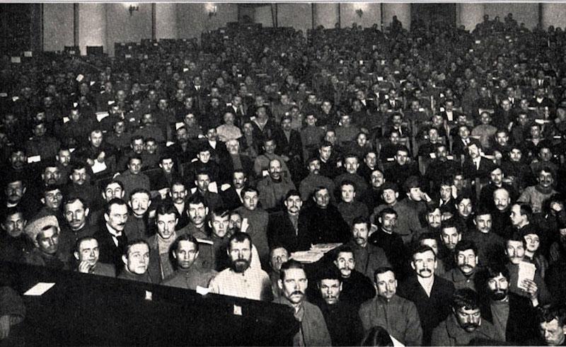 Third_all_russian_congress_of_soviets-