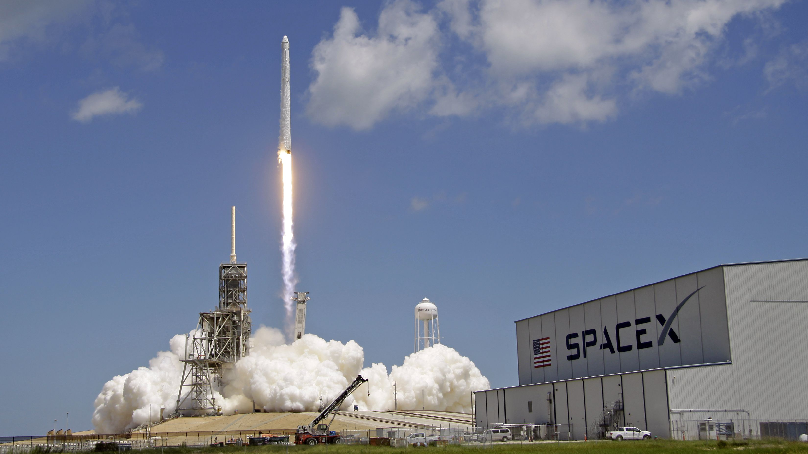 Spacex-rocket-launch-how-to-watch-