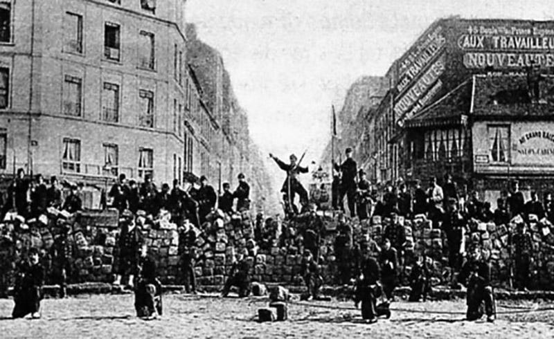 Barricade18march1871-