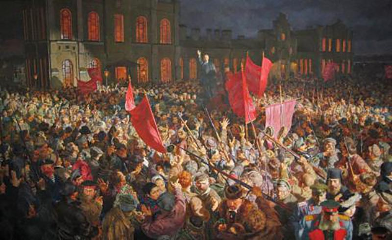 Lenin_address_crowd_painting-
