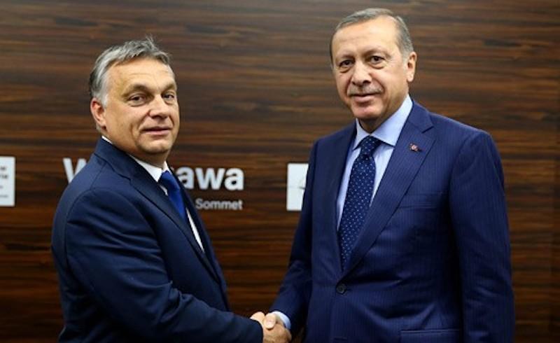 Erdogan_orban_2016-