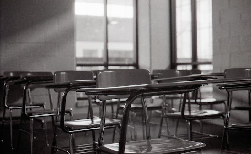 Empty_classroom-