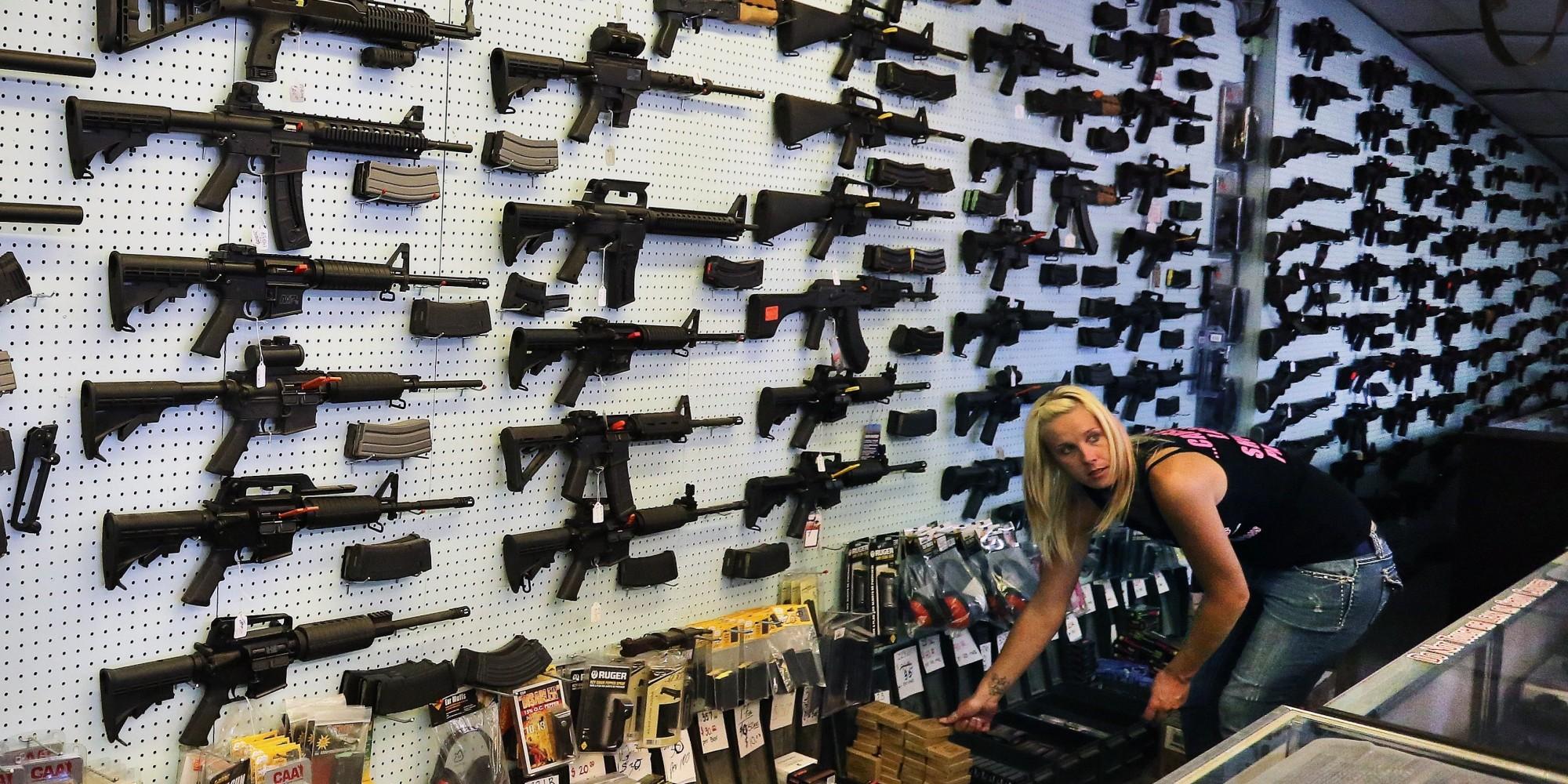 O-gun-store-facebook-