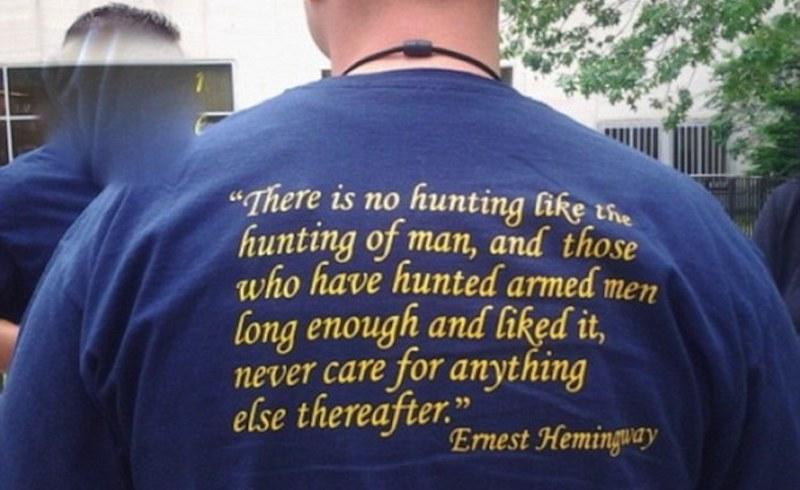 Nypd_warrant_sqaud_hemingway_quote-