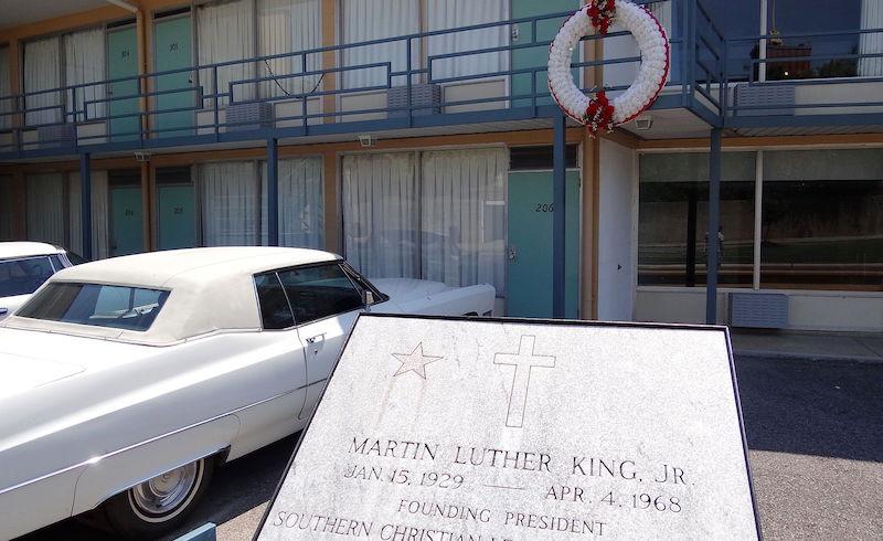 Mlk_plaque_lorraine_motel-