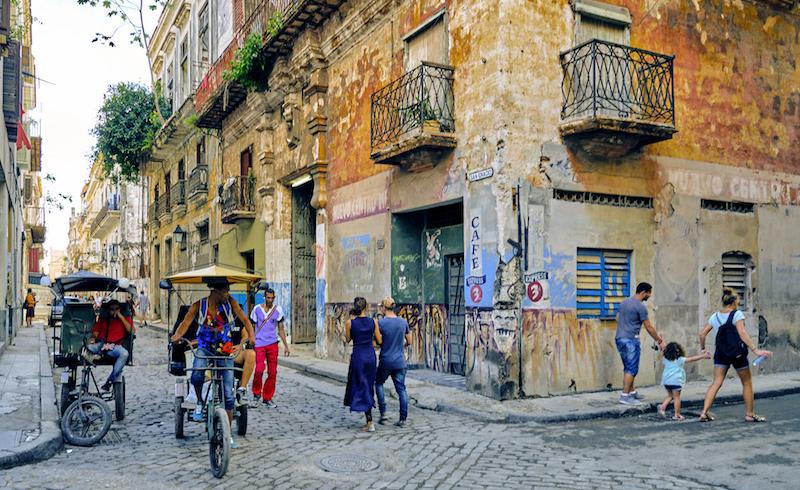 Havanna_feb_2017-
