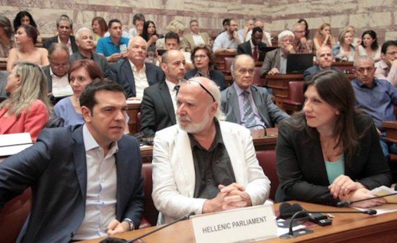 Tsipras_touissant_kostantopoulou-