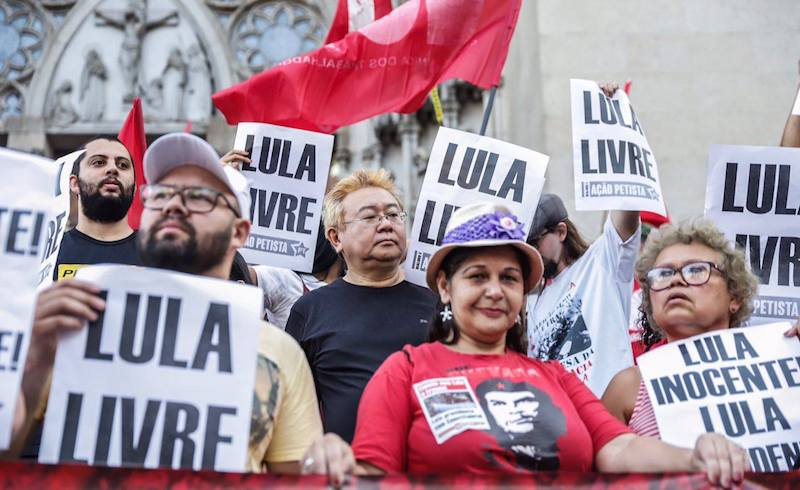 Lula_livre-
