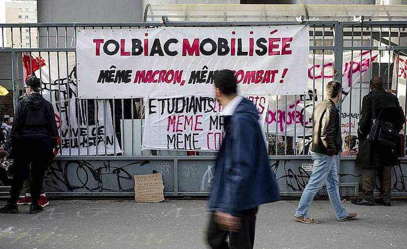 Tolbiac_occupation-
