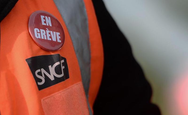 Sncf_strike-