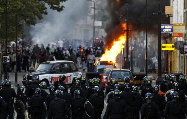 London-riots-