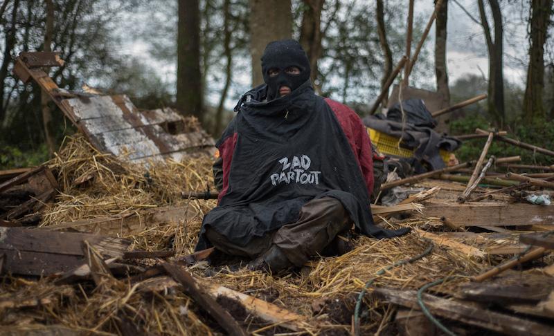 Zad-evictions-22-