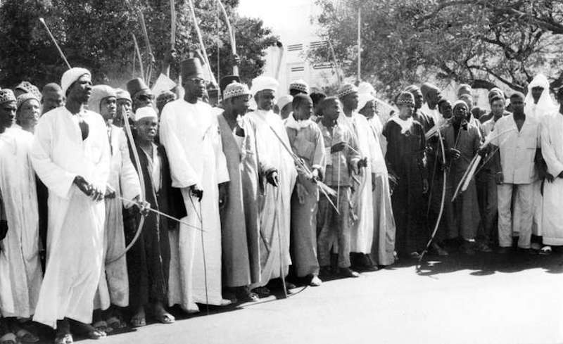 Dakar_1968-