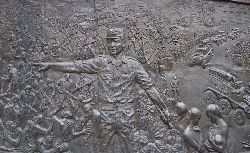 Suharto_restores_order-