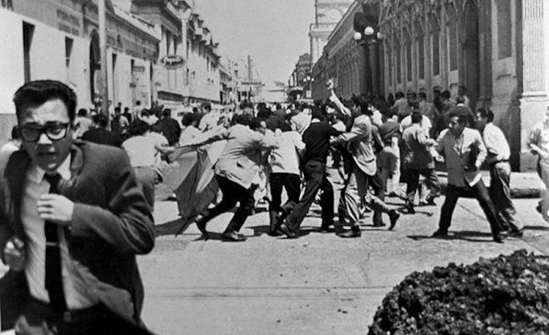 Guatemala_1962-