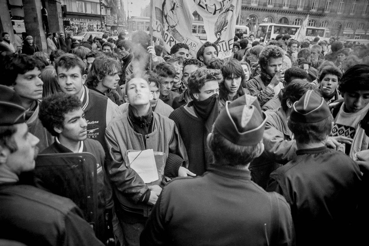 Paris_1986_latin_quarter-