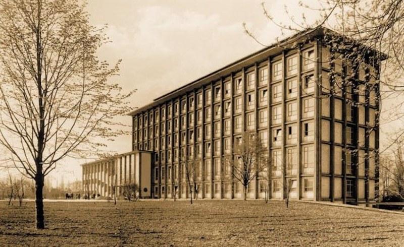 Andreas_schubert_building_tu_dresden-