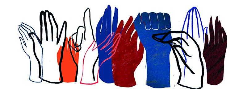Hands_header_%281%29_0-