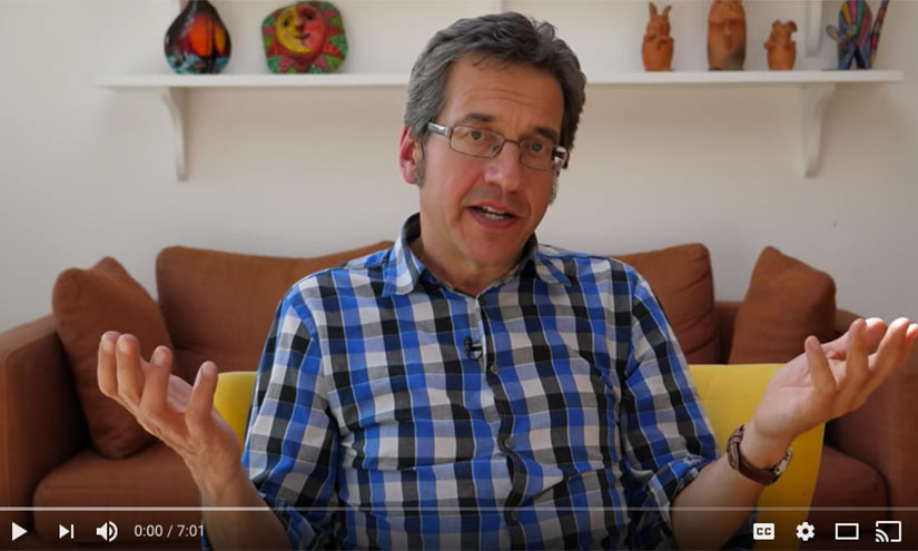 Monbiot_videos_still-