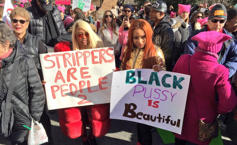 Nycstripperstrike_womens_march-