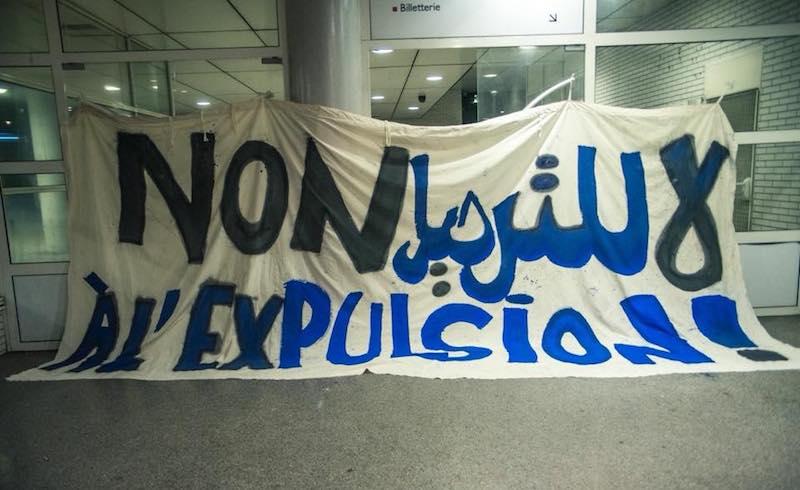 Non_a%cc%80_l'expulsions-