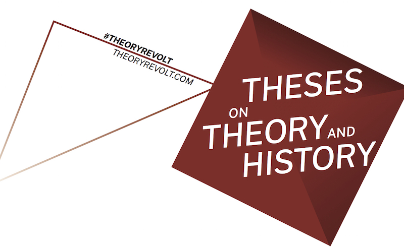 Theses_on_theory_and_history-